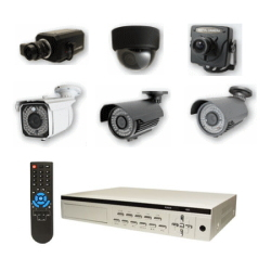 DVR-N216GDP-MIN-SET